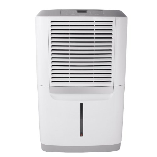 Buy Low Price Frigidaire 50-Pint ENERGY STAR Dehumidifier LAD504DUL (LAD504DUL)