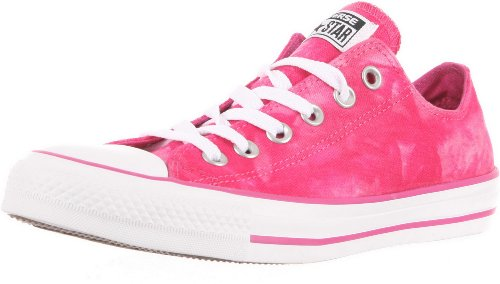Details for Converse Chuck Taylor OX Sneakers 142455F