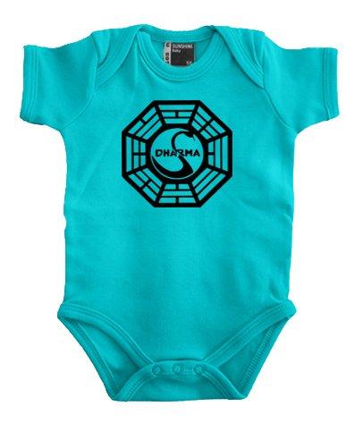 touchlines-lost-dharma-babybody-56-80-differents-coloris-disponibles-bleu-80-cm