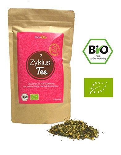 moabio-cycle-tee-2-loose-organic-kinderwunschtee-women-power-fertility-tea-herbal-tea-blend-100g