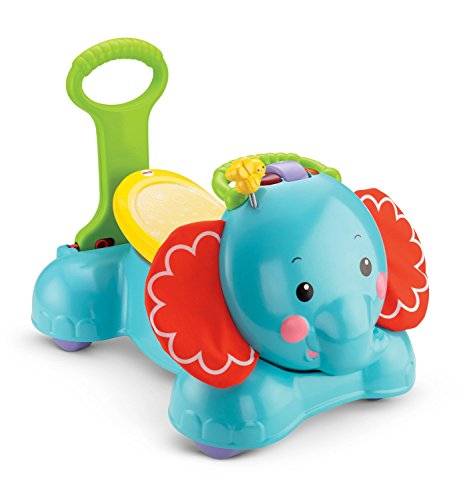 fisher-price-3-in-1-bounce-stride-and-ride-elephant