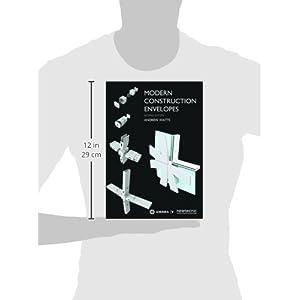 Modern Construction Envel Livre en Ligne - Telecharger Ebook
