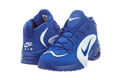 Nike Mens Air Way Up Basketball Shoes by Nike