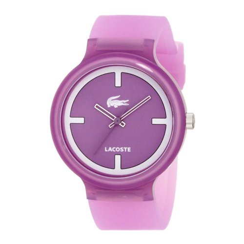 Purple Goa
