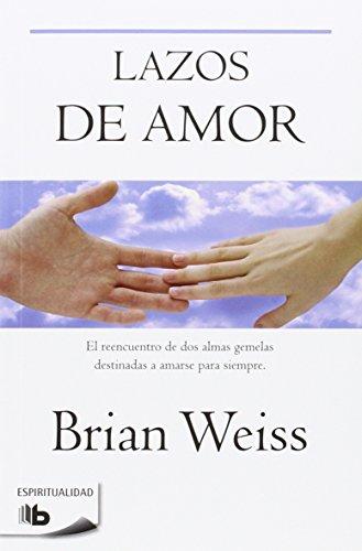Lazos de amor (BEST SELLER ZETA BOLSILLO)
