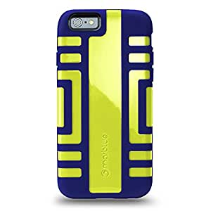 "Amazon.com: iPhone 6 (4.7"") Case, MarBlue Elite for iPhone 6 - Blue"