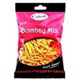 Cofresh Mild Bombay Mix 10 x 80gram