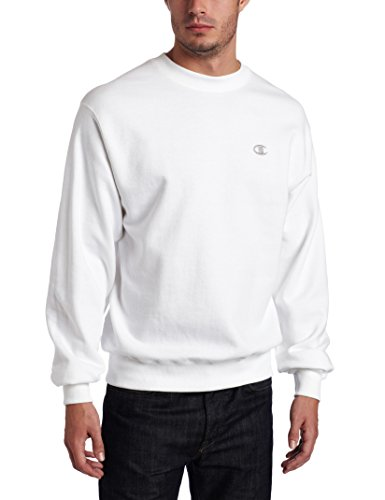 champion-mens-pullover-eco-fleece-sweatshirt-white-large
