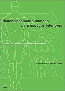 referência para projetos: 9788425218354: Amazon.com: Books