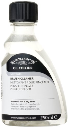 winsor-newton-artists-brush-cleaner-250-ml-transparent