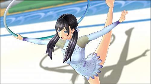 LoveR - PS4  ゲーム画面スクリーンショット4