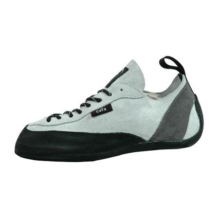 Cava Protege Climbing Shoes 7.5 - Cava
