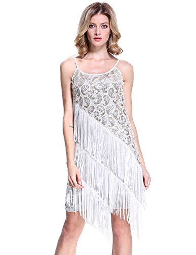 PrettyGuide-Womens-1920S-Paisley-Art-Deco-Sequin-Tassel-Glam-Party-Gatsby-Dress