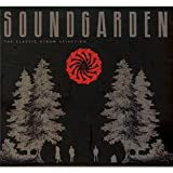 5 Classic Albums [CD, Import, From UK] / Soundgarden (CD - 2012)