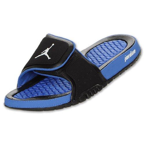 Buy Low Price Nike Benassi Jdi Men S Slides Slippers White