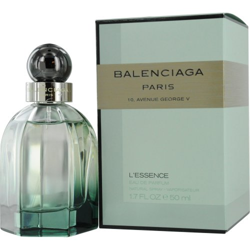 balenciaga-essense-edp-50-ml-1er-pack-1-x-50-ml