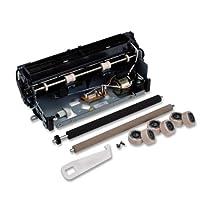 Lexmark 56P1409, 110V Fuser Maintenance Kit, T630, T632, Black