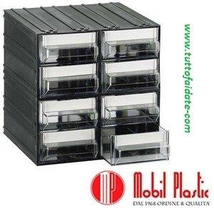 cassettiere-mobil-plastic-t45-corpo-vcomposto-da-8-cassetti