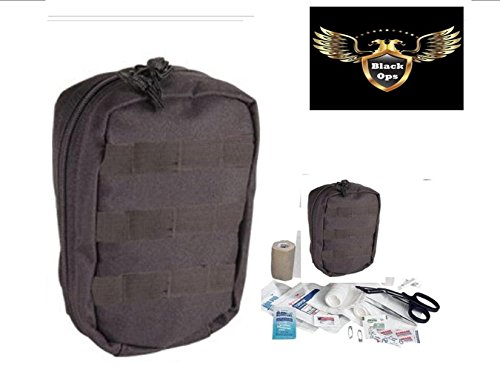 VAS-Black-Ops-TACTICAL-TRAUMA-FIRST-AID-KIT-1-BLACK-MOLLE-BAG