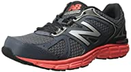 New Balance Men's M560V6 Running Shoe