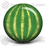 41ojTs1AlKL. SL160  Watermelon   bowlingball.com Exclusive