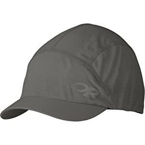 Buy Outdoor Research Echolite Cap by Outdoor Research