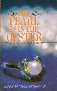 Title: The pearl is in the oyster