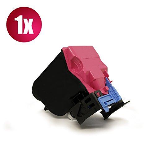 Eurotone Toner für Epson AcuLaser C3900 / CX37