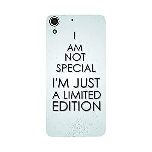 Digi Fashion premium printed Designer Case for HTC Desire 728G