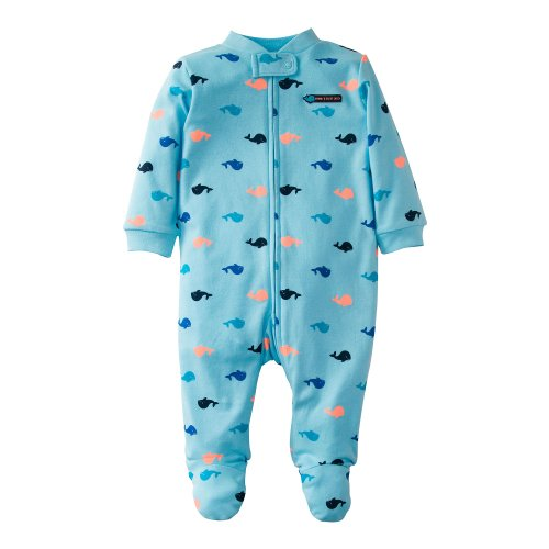 Carters Just One Year front-32994