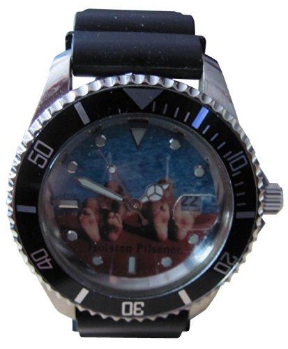 holsten-armbanduhr