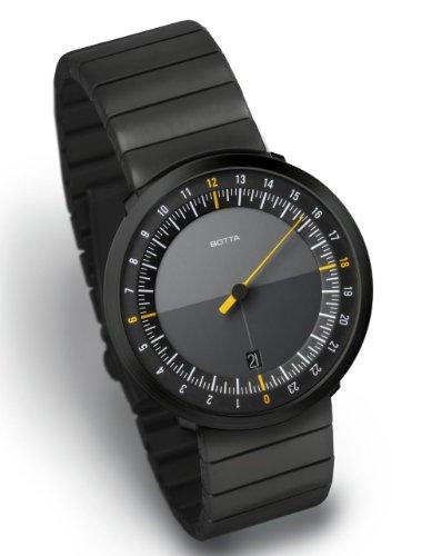 Botta-Design 229011BE