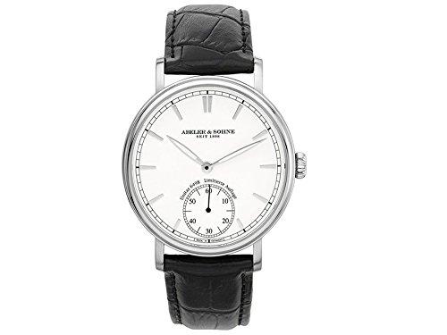 Abeler & Söhne reloj hombre Classic A&S 0100