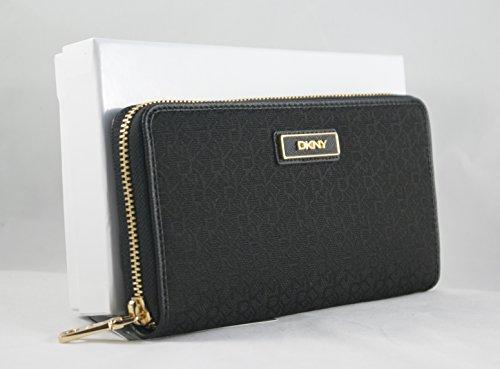 dkny-cartera-para-mujer-negro