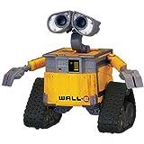 Disney Pixar WALL-E Movie Figure Old WALL*E