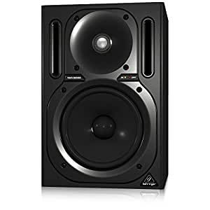 Behringer B2030A Truth 2 Way Reference Studio Monitor - Single Speaker