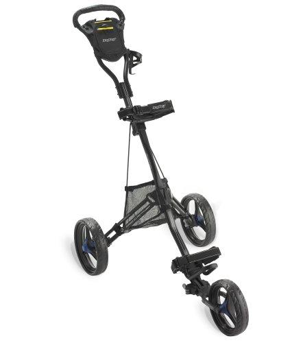 bag-boy-express-dlx-pro-push-cart-matte-black