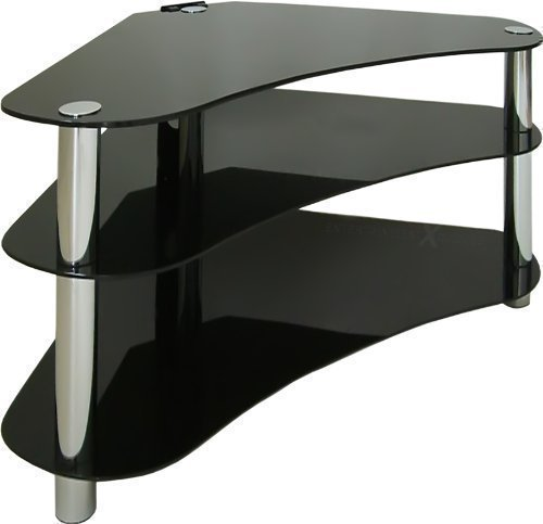 fernsehtische f r flachbildschirme preisvergleiche erfahrungsberichte und kauf bei nextag. Black Bedroom Furniture Sets. Home Design Ideas