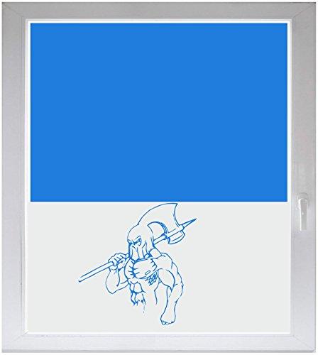 indigos-ug-sichtschutzfolie-glasdekorfolie-fensterfolie-mit-motiv-satiniert-blickdicht-w117-augen-bo