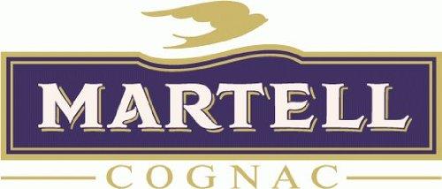 martell-cognac-drink-de-haute-qualite-pare-chocs-automobiles-autocollant-20-x-8-cm