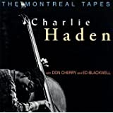 The Montreal Tapes (with Don Cherry and Ed Blackwell)