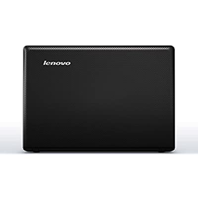 Lenovo Ideapad 100 80RK002DIH 14-inch Laptop (Core i3-5005U/4GB/500GB/DOS/Integrated Graphics), Black