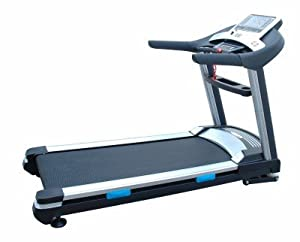 LIFELINE MOTORIZED TREADMILL 8000 G available at Amazon for Rs.151800