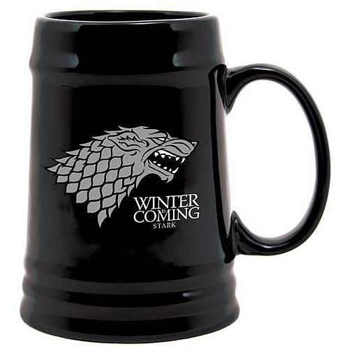 sd-toys-game-of-thrones-chope-ceramique-noir-stark-winter-is-coming-8436541028975