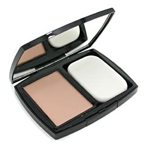 cha nel Face Care, 13g/0.45oz Mat Lumiere Luminous Matte Powder Makeup SPF10 - # 70 Pastel for Women