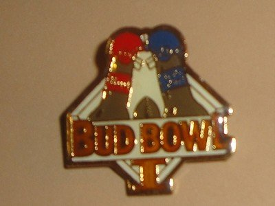 official-bud-bowl-i-pin-super-bowl-xxiii