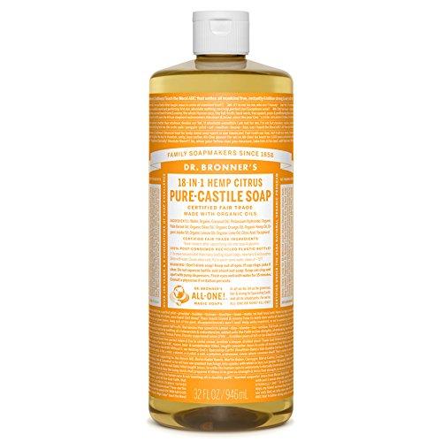 dr-bronners-pure-castile-liquid-soap-citrus-32oz