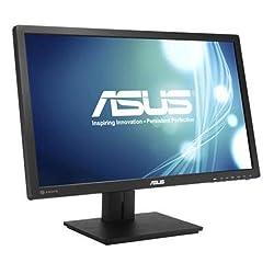 Asus PB278Q 27 inch Widescreen LED Multimedia Monitor (2560x1440, 5ms, VGA, DVI-D, DisplayPort, HDMI)