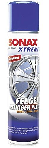 sonax-xtreme-plus-230341-detergente-per-cerchi-capacita-400-ml