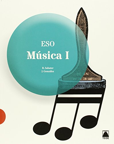 Música I ESO